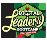 Digital Leader Boot Camp by Janette Toral