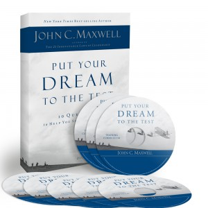 put_dream_to_test_dvd